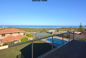 16 Courageous Place, Ocean Reef, WA 6027