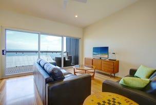 29A McIver Lane, Woolgoolga, NSW 2456