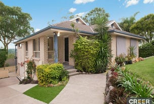 15 Lorikeet Court, Tingira Heights, NSW 2290