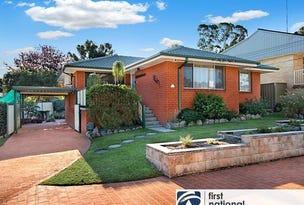 11 Bel-Air Road, Penrith, NSW 2750