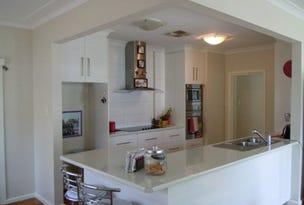 48 Arthur Street, Narrandera, NSW 2700