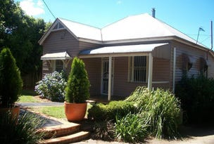 117 Perth Street, Toowoomba City, Qld 4350