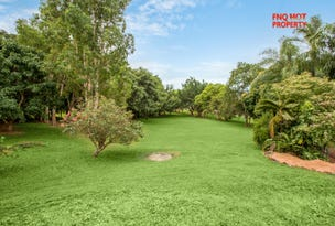 49-51(Proposed Lot 25) Robb Rd, Redlynch, Qld 4870