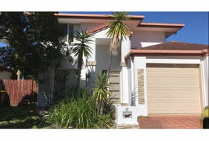 61 Statesman Circuit, Sippy Downs, Qld 4556
