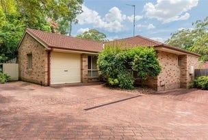 5/63 Brinawarr Street, Bomaderry, NSW 2541