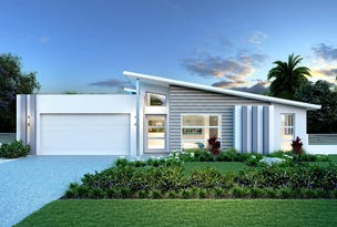 Lot 36 Silverwood Drive, Mornington, Vic 3931