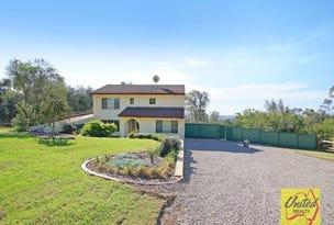 990 Werombi Road, Theresa Park, NSW 2570