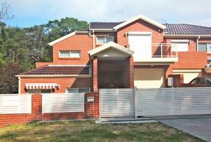 32 Canonbury Grove, Bexley North, NSW 2207
