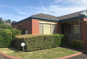 16/15 Lewis Road, Wantirna South, Vic 3152