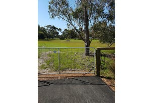 Lot 71 Padbury Road, Dardanup West, WA 6236