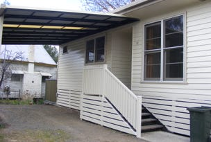 12 Daisy, Violet Town, Vic 3669