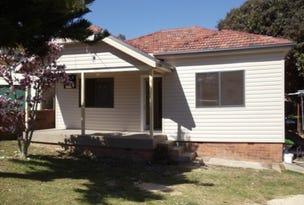 42 Turimetta Avenue, Leumeah, NSW 2560