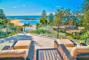 2 Rolls Avenue, Toowoon Bay, NSW 2261