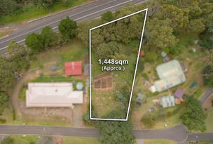 5 Dowd Road, Healesville, Vic 3777