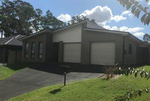40a Trebbiano Drive, Cessnock, NSW 2325