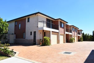 2-5 & 7-10/39-41 Mortimer Street, Caboolture, Qld 4510