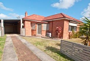 92 Lonus Avenue, Whitebridge, NSW 2290