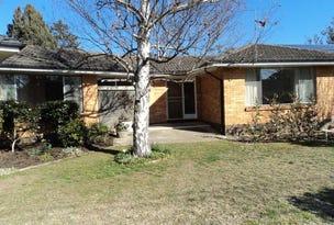 16 Gilmore Crescent, Garran, ACT 2605