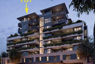 701/5-11 Wickham Street, Wickham, NSW 2293