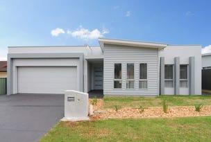128B Cammaray Drive, Sanctuary Point, NSW 2540