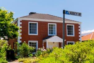 8 Abbey Road, Mitchell Park, SA 5043