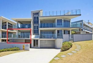 2/99 Tweed Coast Road, Cabarita Beach, NSW 2488