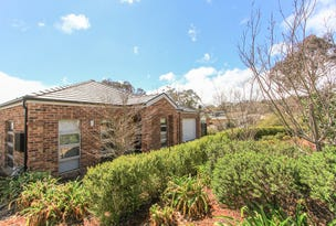 17 Wynter Place, Hughes, ACT 2605
