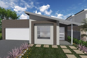 Lot 613 (2) Killara Road, Carrington Heights, South Nowra, NSW 2541
