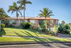103 Aries Way, Elermore Vale, NSW 2287