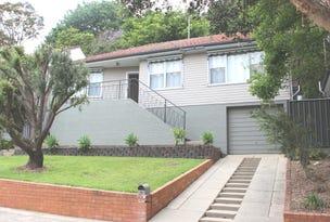 55 CAROLYN STREET, Adamstown Heights, NSW 2289