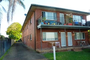 7/37 The Entrance Rd, The Entrance, NSW 2261