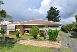 85 Hickey Street, Casino, NSW 2470