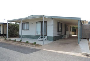 28 Kay Drive, North Beach, SA 5556