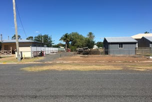 11  Donely Street, Oakey, Qld 4401