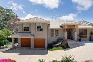 14  Bandon Terrace, Kingston Park, SA 5049