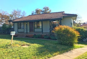 2 Endeavour Place, Young, NSW 2594