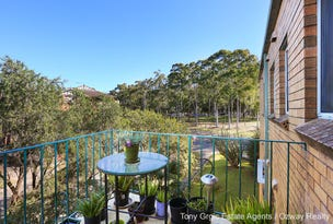 9/20 Pennant Hills Road, North Parramatta, NSW 2151