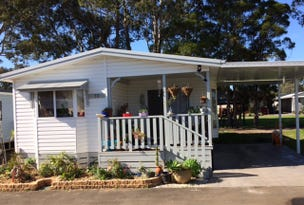 19 9 Browns Road, South Nowra, NSW 2541