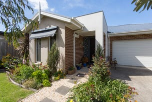 2 Charissa Close, Cowes, Vic 3922