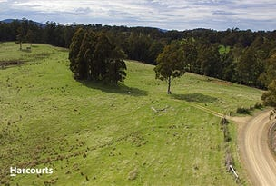 4 Lots Police Point Road, Police Point, Tas 7116