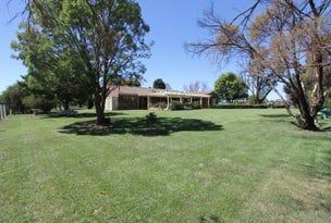 736 Windellama Road, Goulburn, NSW 2580