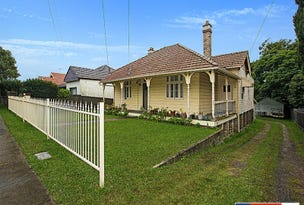 32 Park Road, Carlton, NSW 2218