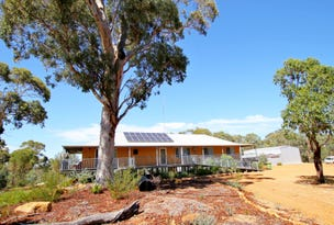 Lot 56 Breen Rise, Clackline, WA 6564