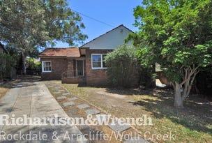 40 Simmons Road, Kingsgrove, NSW 2208