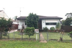 40 Dagmar Crescent, Blacktown, NSW 2148