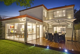 6 Marlow Place, Kellyville Ridge, NSW 2155