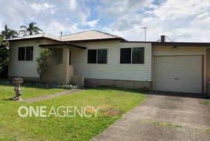 9 Park Street, Wauchope, NSW 2446