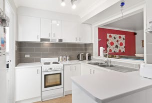 4 Costa Avenue, San Remo, NSW 2262