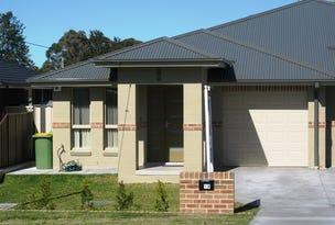 18 Walkers Crescent, Emu Plains, NSW 2750