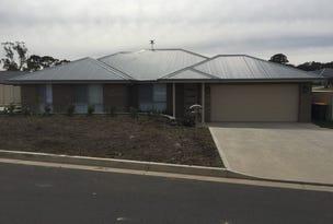 4 Glasson Drive, Orange, NSW 2800